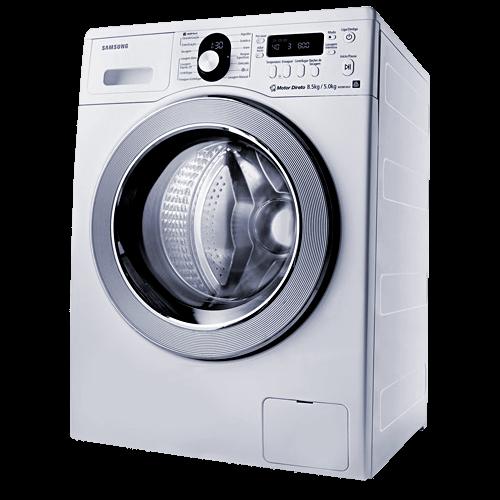 Conserto de lavadoras em contagem