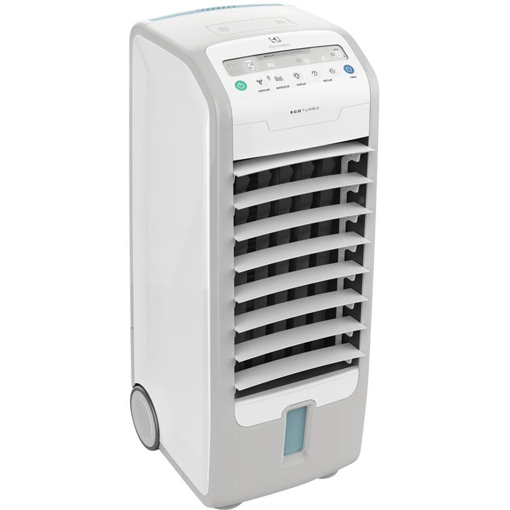 Conserto de Climatizador Contagem
