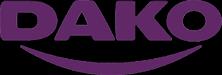 Assistência Técnica Contagem Dako logo