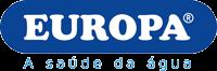 Assistência Técnica Contagem Europa