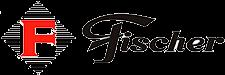 Assistência Técnica Contagem Fischer