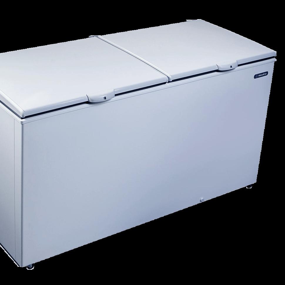 freezer-maior