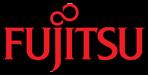 Assistência Técnica Contagem Fujitsu