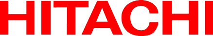 Assistência Técnica Contagem Hitachi