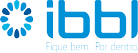 Assistência Técnica Contagem IBBL
