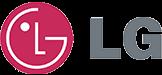 Assistência Técnica Contagem LG