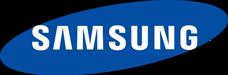 Assistencia Tecnica Samsung Contagem