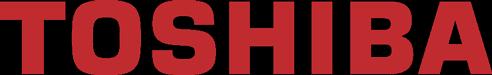 Assistência Técnica Contagem Toshiba